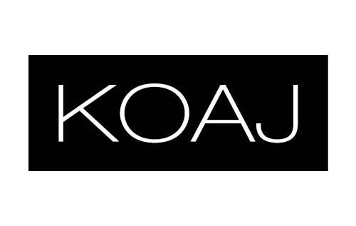 cliente_KOAJ