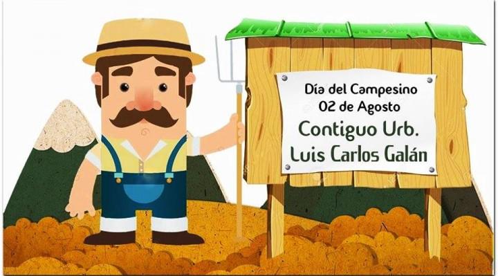 Imagen: Archivo / Alcaldía