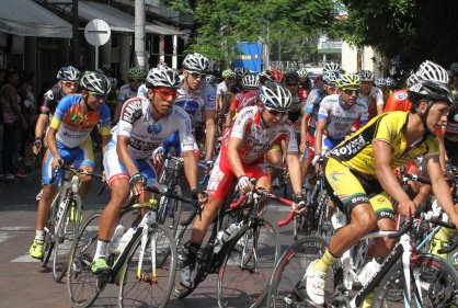 ciclistas_0
