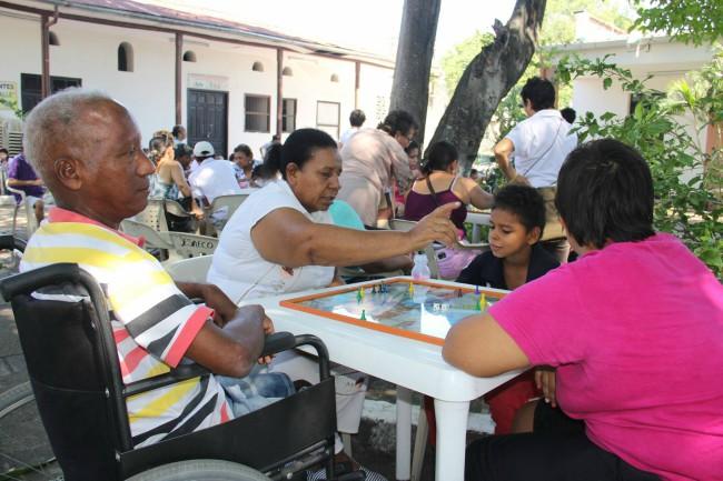Foto: Archivo / Alcaldía Girardot