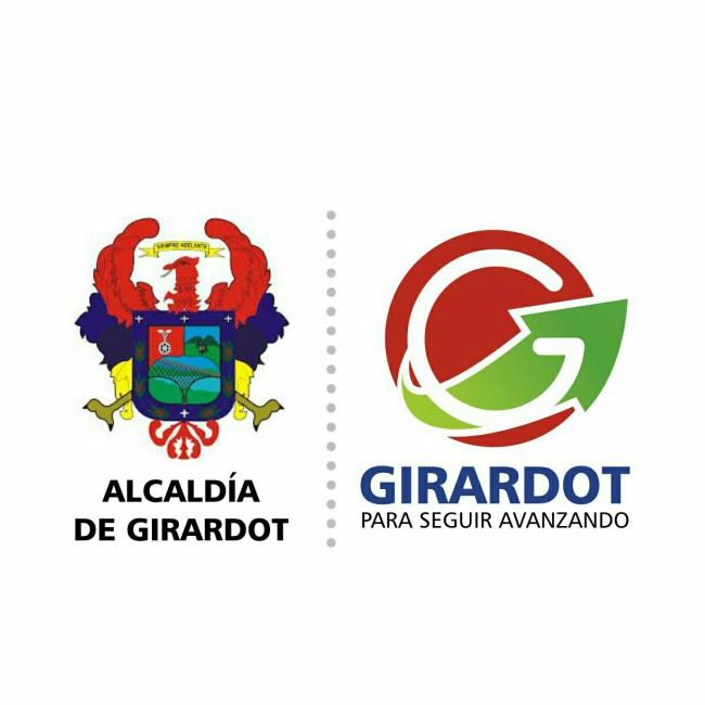 Imagen: Archivo / Alcaldía Girardot
