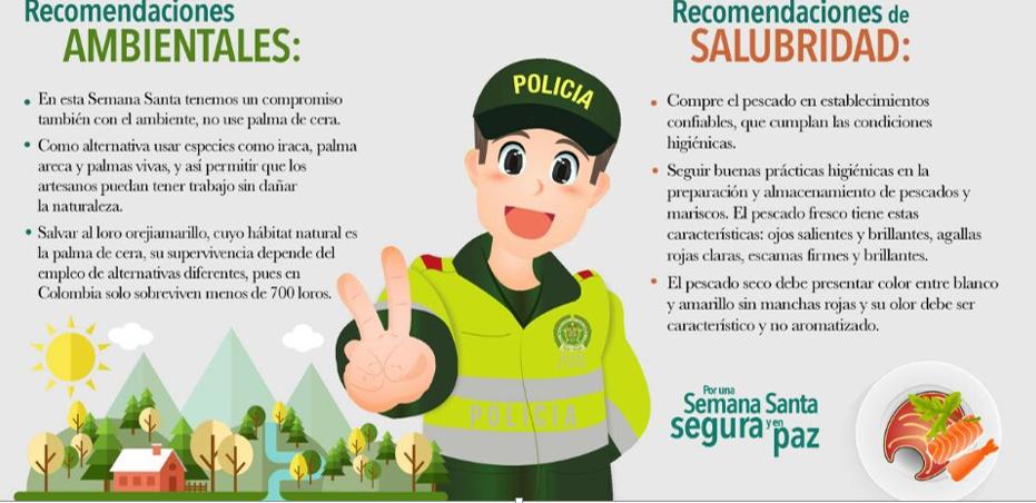 Imagen: Archivo / Policía Nacional