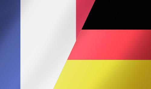 bandera-francia-alemania