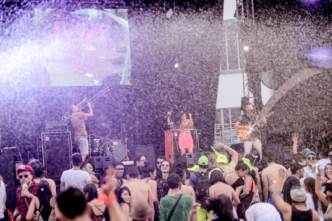 Foto tomada de la web