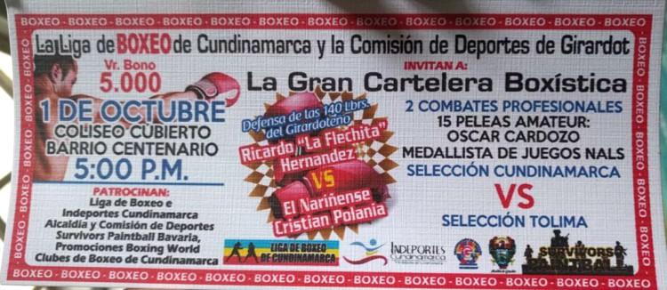 cartelera-boxistica-bono