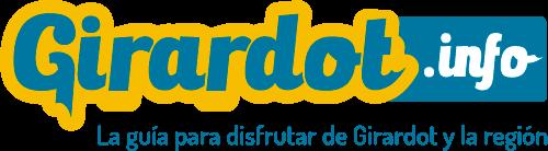 Girardot.info