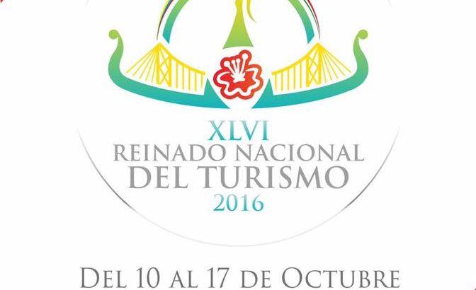 """Programación de los Festivales en Girardot 2016 y Reinado Nacional del Turismo """"Ritmos de mi Tierra"""""""
