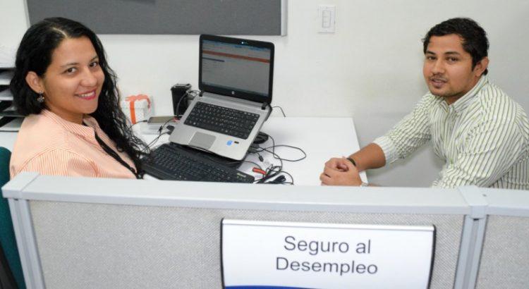 Si no tiene trabajo, Compensar tiene un seguro de desempleo que le servirá